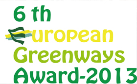 European Greenways Award