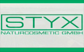 STYX Natural Cosmetics